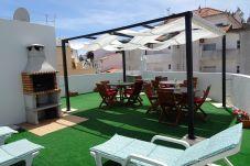 Apartamento em Albufeira - Point 0 CIP
